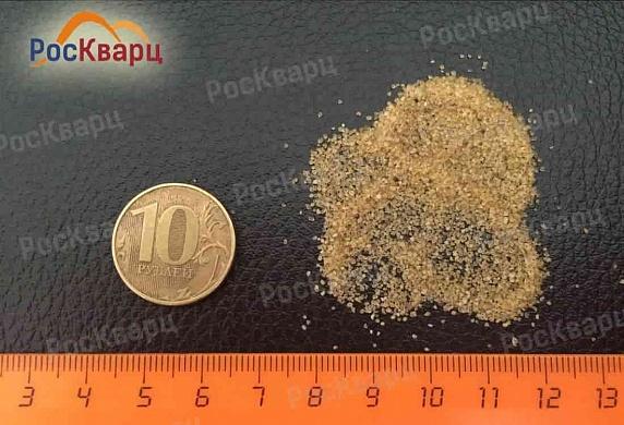 Продам песок цена Ижевск ооо строительная компания норфа